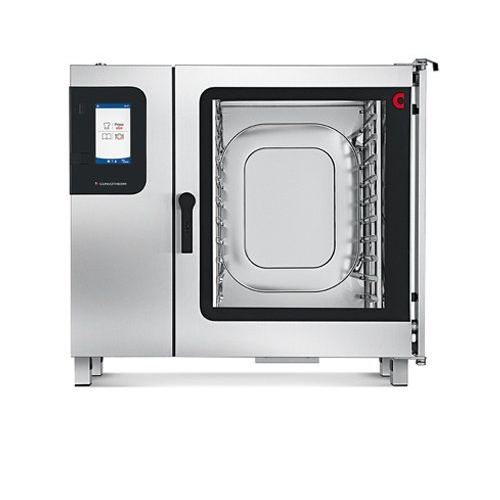 Convotherm® 4 easyTouch® 10.20 Electric Boiler